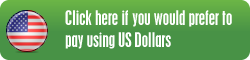 Pay using US Dollars
