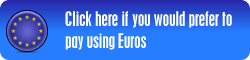 Pay using Euros